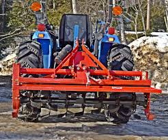 bottom plow disk harrow or 3 point roto tiller tractor forum