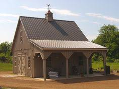 Barn Style Garage With Apartment Plans Barns Slideshow Of Different Barn Images The Secret Garden