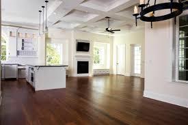 Best Engineered Hardwood Best Engineered Wood Flooring Kitchen Wood Flooring Ideas