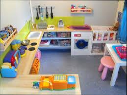 jeux de fille d馗oration de chambre jeux de decoration de chambre jeux de decoration de maison pour