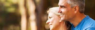 Ratings of the Top Online Dating Sites and the    UK Dating Guide