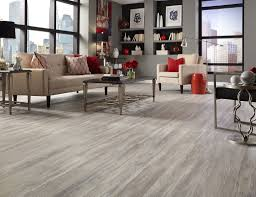 Deep River Oak Laminate Flooring Spring Flooring Season The Black U0026 White Collection