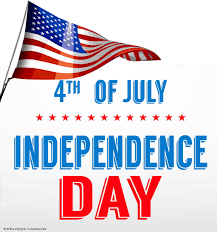 Independence Flag Free Download Usa Independence Day 4th July Flag Pictures Image