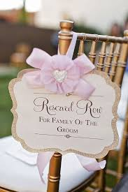 What To Put In Wedding Bathroom Basket Best 25 Wedding Reception Ideas Ideas On Pinterest Perfect