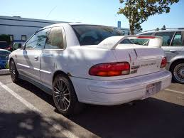 lowered lexus is300 auto body collision repair car paint in fremont hayward union city