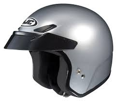 hjc motocross helmet hjc cs 5n helmet cycle gear