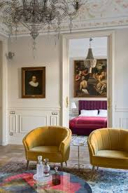Schlafzimmer Luxus Design Die Besten 25 Luxuriöse Schlafzimmer Ideen Auf Pinterest