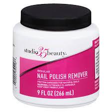 nail care walgreens