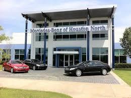 mercedes dealerships in houston mercedes of houston car dealership in houston tx 77090