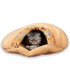 hamburger dog bed 939 best dog beds images on pinterest pet supplies cat beds and