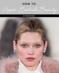 how to upper eastside beauty makeup com