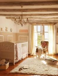 schöne babyzimmer babybetten betthimmel aufbewahrungskörbe babyzimmer mädchen