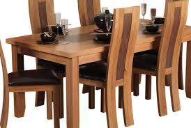 Dining Room Furniture Raleigh Nc Grand Rapids Furniture Stores Furniture Stores In Grand Rapids Mi