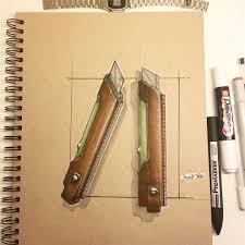 my sketchbook sketch pile 2016 part 5 on behance