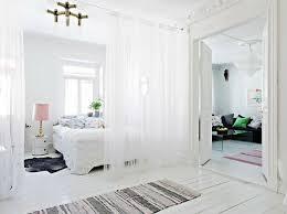 30 room divider ideas u2013 from room divider shelf for all tastes