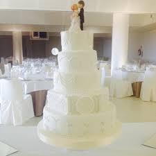 la tarta de boda de tus sueños te ayudamos a diseñarla cakelandia