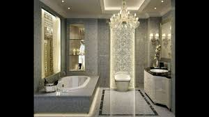 Design On A Dime Bathroom by Bathroom Styles Design A Bathroom Bathroom Renovation Ideas
