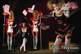 queen of hearts halloween makeup halloween u2014 erin m seelert