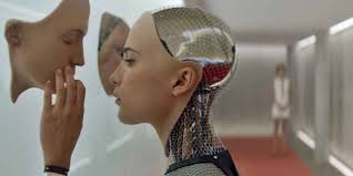 human android how realistic chatbots dupe humans topbots