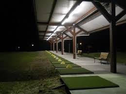 driving range with lights near me driving range governor s run golf club