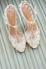 wedding shoes online the 25 best wedding shoes online ideas on