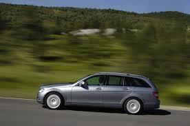 mercedes c class station wagon mercedes c 350 t cdi manual 6 speed