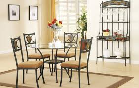 Sofa Legs Home Depot by Table Waddell Folding Banquet Table Legs 2 Pack The Home Depot