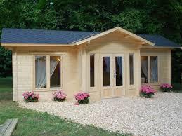 backyard cottage designs gardening landscaping backyard cabin plans small home garden
