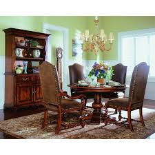 Oversized Dining Room Chairs by Dining Room Upscale Enchanting Dining Fixtures Hooker Wow Chairs