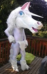 realistic costumes animal costumes costume works