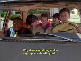 quote malcolm in the middle and grunge kép corny pinterest