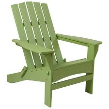 Folding Patio Chair by Folding Wooden Outdoor Adirondack Chair Manchester Wood