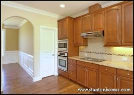 home interior arch designs home wall arch designs home photo style