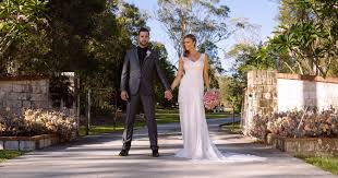 Wedding Dress Hire Brisbane Home Wedding Dresses Brisbane