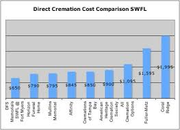 price of cremation 68 best how to arrange a cremation images on direct