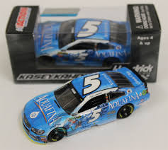 nascar children coloring pages charger at yescoloring