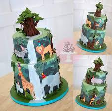 royal bakery home facebook