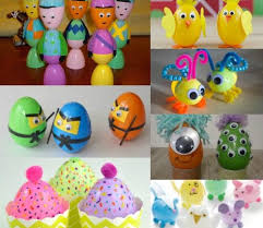 Hard Boiled Eggs For Easter Decorating 30 Fun Ideas For Plastic Easter Eggs U2013 Mom U0027s Kitchen And Things