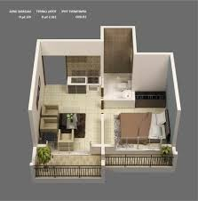 one bedroom house interior design best ideas for you condo
