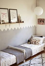 fabulous shared bedroom ideas for small rooms and 45 wonderful