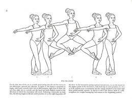 54 dance ballet images ballet class dance