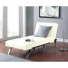 dorm room lounge chairs u2013 peerpower co