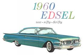 ford car png edsel 1960 png 1200 787 magazine u0026 news paper print media