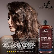 best drugstore shoo and conditioner for color treated hair best keratin shoo for color treated hair choice image hair