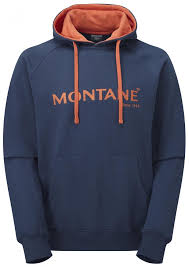montane classic hoodie sweaters ink men s clothing reliable