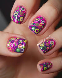 92 best nails images on pinterest