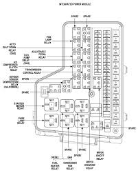 2005 dodge durango infinity stereo wiring diagram tamahuproject org