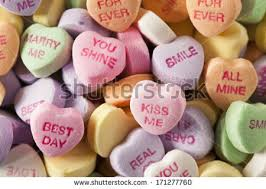 s day heart candy candy hearts stock images royalty free images vectors