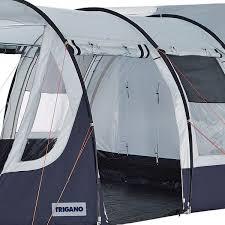 chambre pour auvent caravane auvent caravane pas cher cheap auvents caravane cing car with