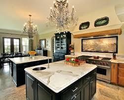 kitchen lighting fixtures over island chandelier for kitchen island biceptendontear